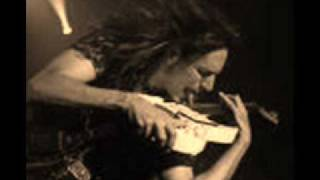 getlinkyoutube.com-Beethoven 5th by Steve Vai