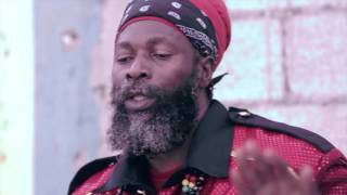Capleton - Gimme Way (ft. Gabbidon )