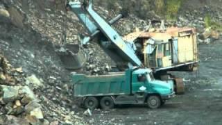 Tatra T163 Jamal a laňák