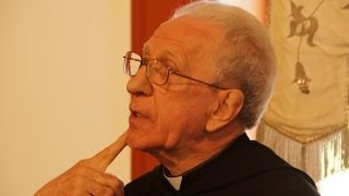 Gemellaggio Cariati Cascia intervento rettore Santuario Santa Rita