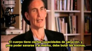 getlinkyoutube.com-Simplemente Crudo Revirtiendo la diabetes en 30 dias Reversing Diabetes Español