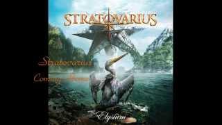 getlinkyoutube.com-Metal Ballads Pt 2