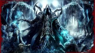 getlinkyoutube.com-Code: Pandorum - Haunt (WH†TE Remix)