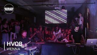 getlinkyoutube.com-HVOB Boiler Room Vienna Live Set