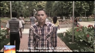 getlinkyoutube.com-The Rain - Sepanjang Jalan Kenangan (Official Music Video)
