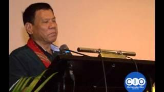 getlinkyoutube.com-Mayor Duterte 01 17 15