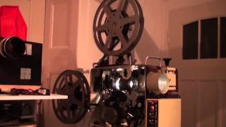 getlinkyoutube.com-35mm Kinofilm
