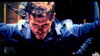 ► Klaus Mikaelson | Runnin'