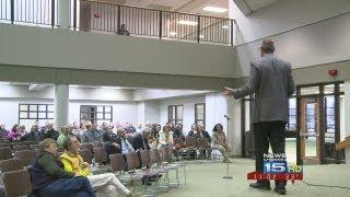 getlinkyoutube.com-Fort Wayne could get another Charter School