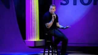 getlinkyoutube.com-Gary Owen - Black Church