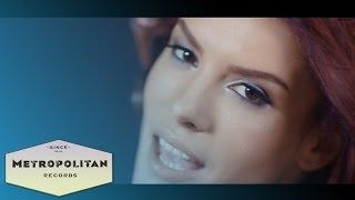 getlinkyoutube.com-Andreea D - Paradise (Official Video)