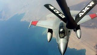 getlinkyoutube.com-TOP 10 AIR FORCES IN AFRICA