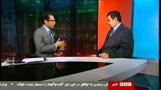 getlinkyoutube.com-جنجال امیر حسین جهانشاهی در بی بی سی