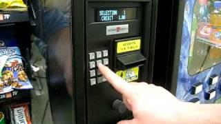 getlinkyoutube.com-Vending machine error in your favor!