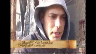 getlinkyoutube.com-Scheepsjongens van Bontekoe - Making off (2007).