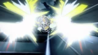 getlinkyoutube.com-Chuunibyou demo Koi ga Shitai! - Dekomori vs Nibutani fight scene