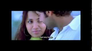 getlinkyoutube.com-Aarya an trisha n Sarvam !