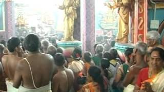 நயினை நாகபூஷணி அம்மன் ஆலய கொடி 2012
