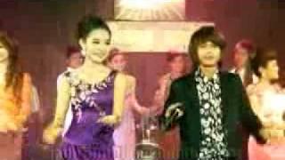 getlinkyoutube.com-Keo Veasna - Bar Ban Somnang Huy