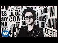 Green Day - Ordinary World Official Lyric Video