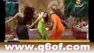 getlinkyoutube.com-علي العيساوي -لو بس تدري بية شكد احبك- جلسة