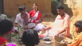 getlinkyoutube.com-Manbhum Dialects- Purut