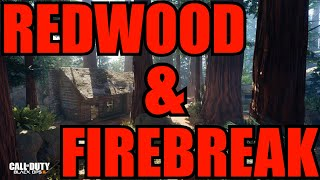 getlinkyoutube.com-Black Ops 3 Info - Redwood Map & Firebreak Specialist!