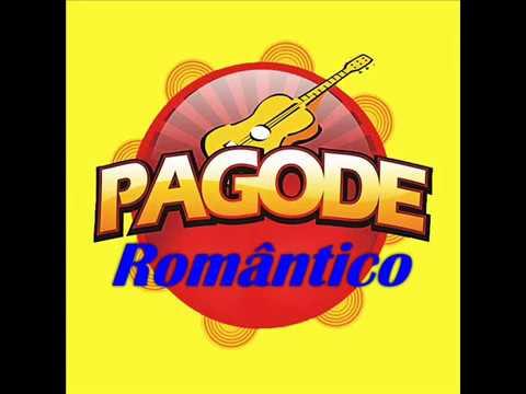 Pagodes Românticos - (Seleção Especial TOP 10) ♫ 2014