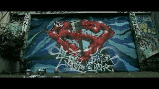 Les 10' - Superlyricistes (ft. Nakk)