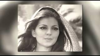 getlinkyoutube.com-فروزان، بازیگر سینمای پیش از انقلاب ایران درگذشت