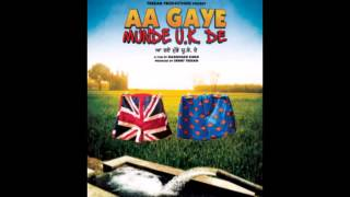 getlinkyoutube.com-punjabi new songs 2014 Aa Gaye Munde U K De Tere Hi Naal - Kamal Khan