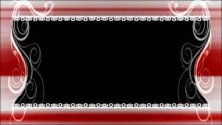 getlinkyoutube.com-40قالب فيديو للمونتاج مجلد رقم 80.mp4