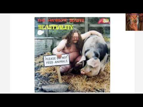 Worst Albums Covers for all Time funny ridiculous