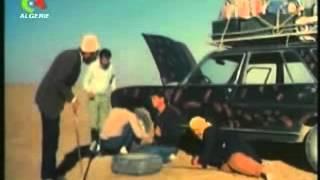 getlinkyoutube.com-Taxi Makhfi avec Othmane Alliouat - YouTube2.flv