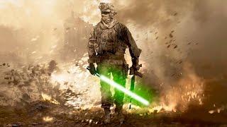 getlinkyoutube.com-WORLD'S BEST CALL OF DUTY MODS! (Call of Duty Prop Hunt)
