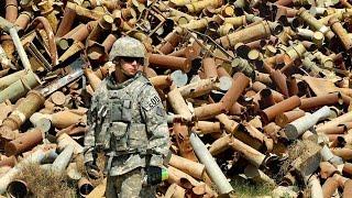 getlinkyoutube.com-#ArmyTeam Career: Explosive Ordnance Disposal (EOD) Specialist