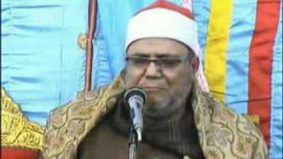 getlinkyoutube.com-فيديو لشيخ شحاته الهلالى