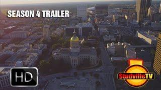 getlinkyoutube.com-StudvilleTV Season  4 Trailer