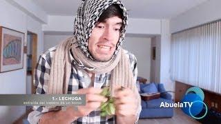 getlinkyoutube.com-Los Abuelos | Hola Soy German