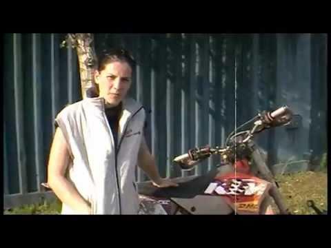 Galerie video Busteni 2011