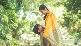 getlinkyoutube.com-Sruthi & Eshwar