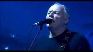 getlinkyoutube.com-David Gilmour - On An Island