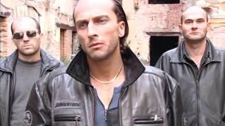 Отрывок из фильма Крот (2001год)