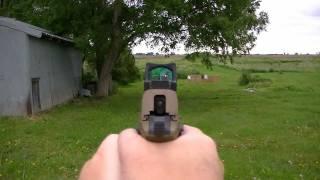 getlinkyoutube.com-FN FNP 45 Tactical Review