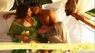 The Best Of Me - David Foster and Olivia Newton John with Lyrics