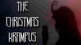 "getlinkyoutube.com-""The Christmas Krampus"""