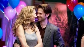 getlinkyoutube.com-O Amor em Extase _ Filmes Completos Dublados 2014 Lançamento Comedia Romantica