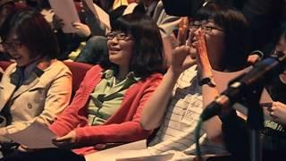 getlinkyoutube.com-뚱's - Go칼로리 (Feat. 정인)