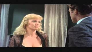 getlinkyoutube.com-Elmer Gantry - Shirley Jones & Burt Lancaster