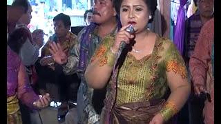 getlinkyoutube.com-Nuri Nuri & Simalungun Rayat & Mbuah Page Lagu Karo